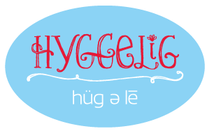 Hyggelig Smushies