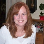 Annette Barnum